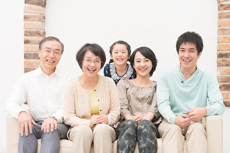 家族信託(民事信託)を活用した相続対策