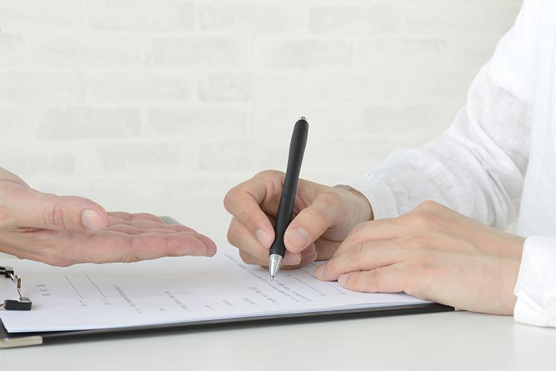 創業融資の審査ポイント