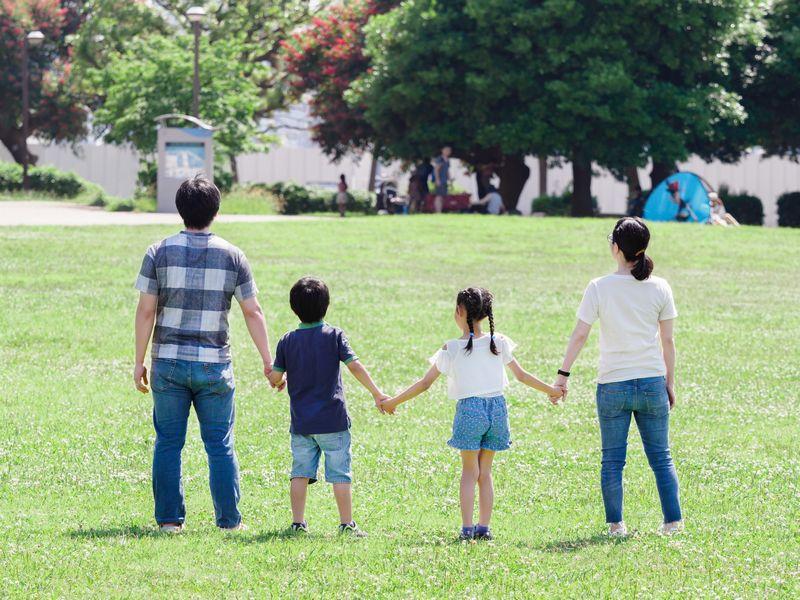 家族信託デメリット